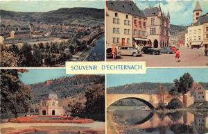 BR14060 Echternach    italy