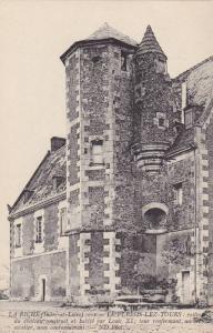 LA RICHE, LE PLESSIS-LEZ-TOURS, Indre et Loire, France, 00-10s