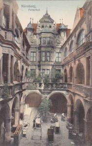 Pellerhof, NURNBERG, Bavaria, Germany, 00-10's