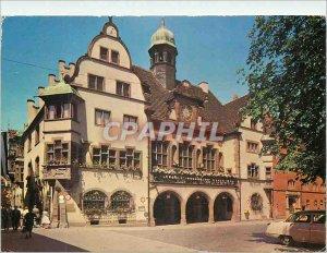 Old Postcard Maria Regina Martyrum