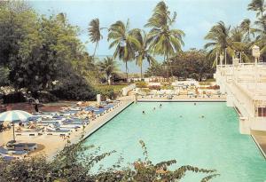 BG14070 nyali beach hotel kenya