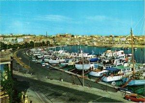 CPM The Yacht Marina MALTA (881757)