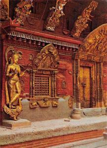 BT12009 Kumari chowk nepal       Nepal