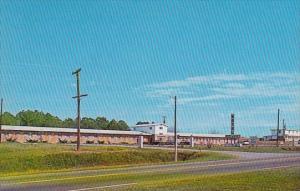 Ozark Motel Ozark Alabama