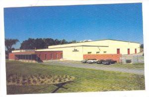 Tippet-Richardson Ltd. Shipping Company , OTTAWA , Ontario , Canada , 50-60s