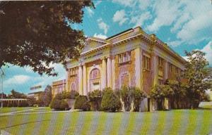 Texas Fort Worth Texas Wesleyan College