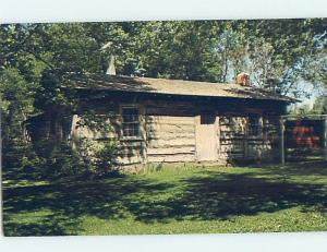 Unused Pre-1980 HISTORIC HOME Petersham - Near Amherst & Worcester MA d0302