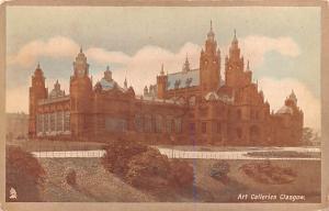 Glasgow Ireland Art Galleries Glasgow Art Galleries