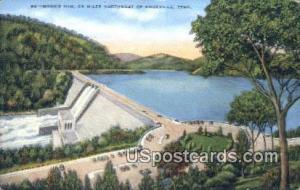 Norris Dam -tn_qq_3911
