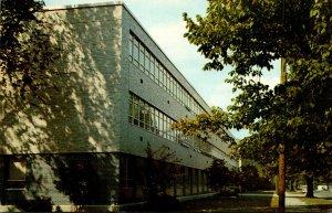 Rhode Island Kingston Independence Hall University Of Rhode Island