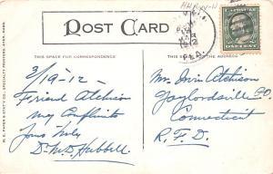 "Shaker Postcards Old Vintage Antique Post Cards Very Rare Postcard""..."