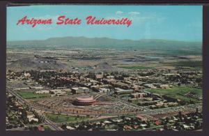 Arizona State University BIN