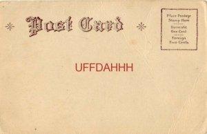pre-1907 CROCODILE ISLE Words:  JACK DRISLANE Music: THEODORE MORSE cpyrt 1906