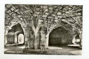 RP: Schaffhausen, Im Munot, 1940s, Switzerland