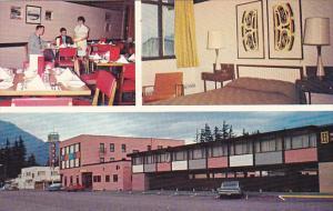 Canada Hope Hotel Hope British Columbia