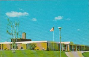 Michigan Caro Community Hospital