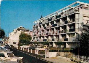 Modern Postcard Arcachon Residence Magador