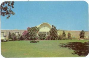 Thomas Gilcrease Museum Tulsa Oklahoma OK