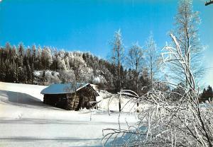 Suomi Finland, Suomi  Suomi