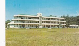 Malay Women's College, Brunei, 40-60´s