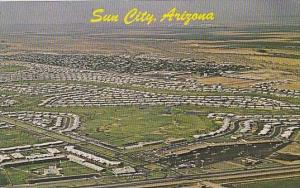 Arizona Sun City