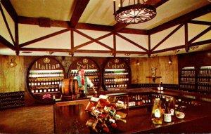 California Asti Italian Swiss Colony Vineyards The Wine Shop