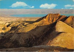BT11941 The dead sea jordan       Jordan