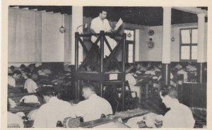 HABANA , Cuba , 00-10s ; Partagas & Ramon Allones Cigars Factory