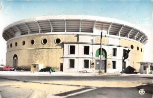 Algeria Oran - Les Nouvelles Arenes Photo Veritable 1959