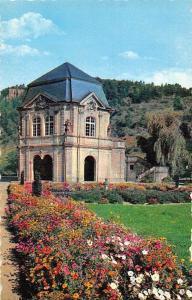 Luxembourg Echternach Le Pavillon dans le Parc Promenade