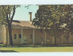 Pre-1980 HISTORIC HOME Emmitsburg By Frederick & Hagerstown & Baltimore MD W3646