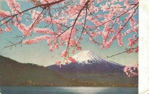 Japan Mount Fuji 03.40