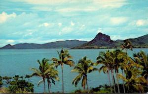 Fiji Tavua Bay