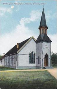 Washington Auburn White River Presbyterian Church