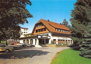 Schwarzwald Hotel Oberwiesenhof Seewald Besenfeld Schwarzwald Auto Cars