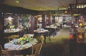 Massachusetts Northampton Schine Northampton Inn &  Wiggins Tavern