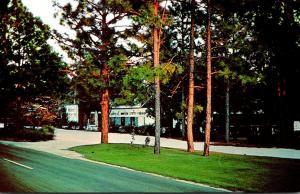 North Carolina Pinehurst Gallery Of American Crafts & Design Midland Crafters