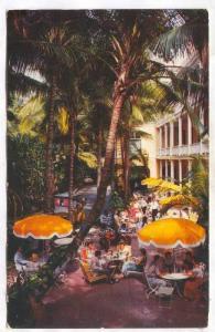 Royal Victoria Hotel , Nassau , Bahamas , PU-1955