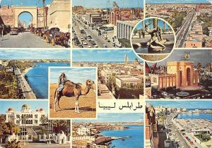 BT11421 Tripoli Libya     Libya