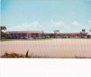 Florida Daytona Riptide Motel