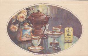 Tobler Chocolat , 20-30s