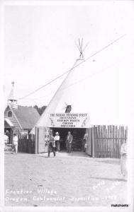 1950s Capitol Boulevard Boise Idaho Cuendo Dexter postcard 1789