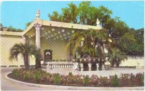 Baumgardner's Restaurant N Haines Rd Clearwater Florida FL
