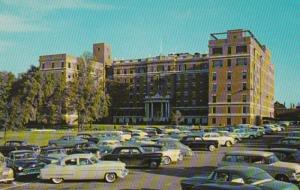 Kentucky Louisville Kentucky Baptist Hospital