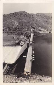 RP, Grand Coulee Dam, Washington,   PU-1947