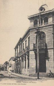 TACNA , Peru , 1900-10s ; Imprenta del Pacifico
