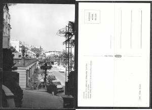 Czechoslovakia, Opatija, unused