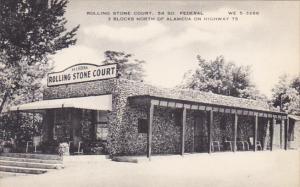 Rolling Stone Court Alameda California Artvue