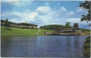 The Woods Resort Hedgesville West Virginia WV