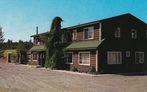 122 Mile House Lodge, KELOWNA, British Columbia, Canada, 40-60´